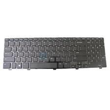 Keyboard for DELL Inspiron 15 15R 3521 15v-1316 3537 5521 5537 Laptop US