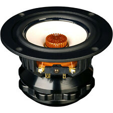 TB Speakers W3‐1878 Tang Band Full Range 8 cm 8 Ohm