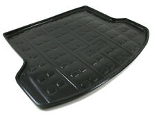 Hyundai Ix35 2010-2015 Tailored Waterproof Boot Liner Tray Trunk Floor Mat Cover