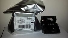 Kodak 30 Original Brand New Printhead for ESP 2150, ESP 2170, ESP 3.2, ESP C310,