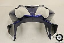 2007 HONDA VFR 800 FRONT NOSE COWL COVER FAIRING PANEL VFR800 07
