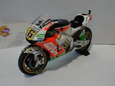 """Minichamps 122131106 # Honda RC213V #6 MotoGP 2013 """" Stefan Bradl """" 1:12"""
