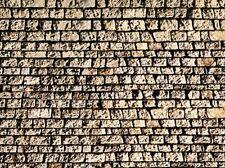 Noch 57740 Mauerplatte Quaderstein