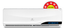 Videocon Split AC 1.5Ton 5 Star (Air Conditioner)+ Brand New Sealed + VAT Bill