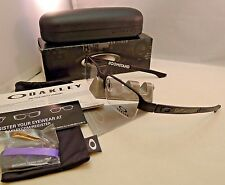 OAKLEY BOOMSTAND OX5042-0152 MATTE BLACK EYEGLASSES RX FRAME AUTHENTIC 52MM NEW