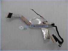 HP EliteBook 2530p FU430EA ABF - Nappe écran DC02000LZ00 DC0200LZ00 / Cable