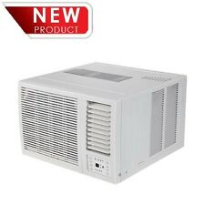 Dimplex DCB09 2.6kW Reverse Cycle Window Box Air Conditioner