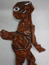 "E.T. Inflatable Figure 16"" 071316DBEL"