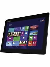 "ASUS VivoTab RT-tf600t - 10.1"" - 32gb-WIFI +4g (AT&T bloccato) tablet Win RT"