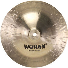 "Wuhan 22"" Lion China Cymbal WU10422"