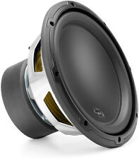 "JL AUDIO 10W3V3-4 Subwoofer 25 cm/10"" 500 Watt RMS list 299"