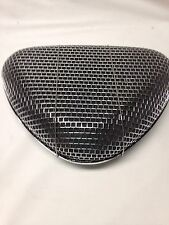 Pro Flow Triangle Air Cleaner Filter SBC Holley afb Edelbrock Tunnel Ram 2x4