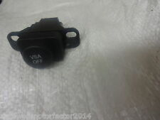 2006 56PLATE 1.8 MK8 HONDA CIVIC VSA OFF SWITCH M30489