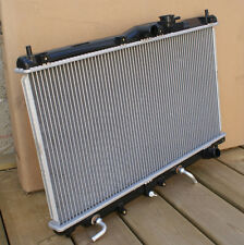 Radiator for Honda Accord 1990-1993 Prelude 1992-1996 2.2 L4 NEW 1991 1994 1995