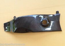 TYGA HONDA RVF400 NC35 CARBON SWING ARM COVER