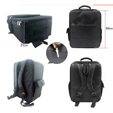 Bag Backpack Carrying Case DJI Phantom 2 3 Pro Adv 1080P Standard for RC Drone