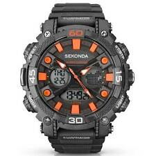 Sekonda Xpose Digital Mens Watch 1037