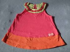Target Cute Girls Summer Dress/Top Size 2 (18-24 Months)