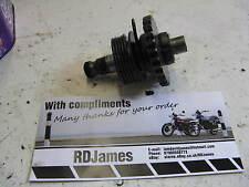 YAMAHA RD250 RD400 C or D/DX Kickstart Ratchet Assembly