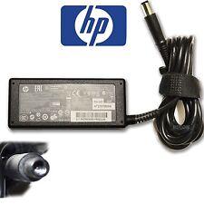 HP Notebook Originale Caricatore Di Alimentazione AC adattatore 19,5V 3,33A 65W