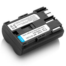 Neewer Battery For Canon BP-511