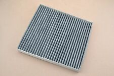 OEM Quality Cabin Air Filter for Dodge Durango/Jeep Grand Cherokee 68079487AA