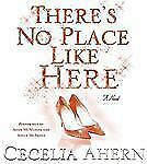 Cecelia Ahern - There's No Place Like Here (2011) NEW AUDIOBOOK