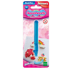 79208 AquaBeads Bead Pen Accessory for all Aqua Beads Set Age 4 years+