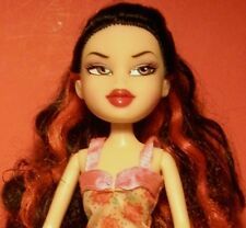 2012 Bratz Doll MGA
