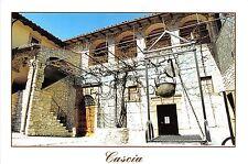 B84486 interno del monastero di s rita  cascia    italy
