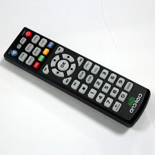 High Quallity Replacement Remote Control Controler To MX Android TV Box Player