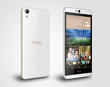 BRAND NEW HTC DESIRE 826 DUAL SIM RELIANCE JIO SUPPORT| 4G + 4G | 2GB | 32GB |