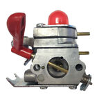 NEW OEM HUSQVARNA POULAN PRO 530071811 PP133 TRIMMER CARBURETOR