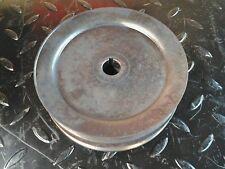 Simplicity Tiller Pulley 175964 8HP Roticul Rototiller 1008 Model # 1690239 NLA