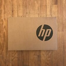"HP Pavilion 14-al061nr 14"" Laptop, Intel Core i3-6100U, 8GB RAM, 1TB HDD, Gold"