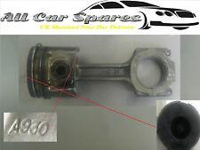 FIAT DOBLO / ALFA 156 1.9 JTD-PISTONE, Conrod & Anello-A930