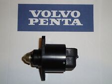 Volvo Penta 3843751-Mercruiser/Mercury 803149/853677-Pleasure Craft R084003 IAC