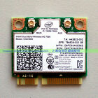 Intel dual band 801.11ac 7260HMW WiFi+Bluetooth 4.0 PCIe Half Mini WiFi Card