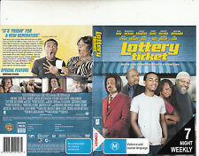 Lottery Ticket-2010-Bow Wow-Movie-DVD