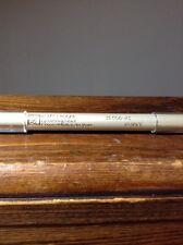 NEW Estee Lauder 35 COGNAC / 10 SPICE Lip Defining Pencil Duo Liner