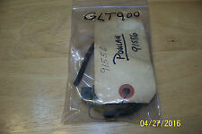 Poulan Pro Weed Eater trimmer ignition coil # 530091556 GLT900 NEW NOS