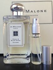 Jo Malone Peony & Blush Suede Cologne 10 ml.