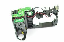 Nikon L830 Middle Chais With Top Cover DC/DC Power Board Replacement Part