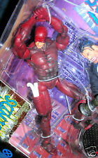MARVEL LEGENDS DAREDEVIL MIDNIGHT SUNS HELLS KITCHEN URBAN LEGEND UNIVERSE