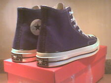 NEW! RARE! BLACK LABEL! MEN'S CONVERSE FIRST STRING 1970s
