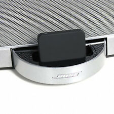 Wireless Bluetooth 4.0 Music Ipod Receptor Transmisor Adaptador – Iphone 6 – A2dp