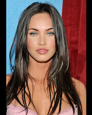 MEGAN FOX 8X10 PHOTO PIC PICTURE SEXY HOT CANDID 68