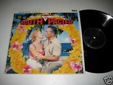 LP/HAMMERSTEIN`s/SOUTH PACIFIC/SOUNDTRACK/RCA 639385