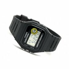 F-94WA-8D Unisex Watches Genuine Casio Brand-New