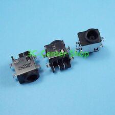 AC DC JACK POWER PORT FOR SAMSUNG NP RV510 RV511 RV515 RF710 RV411 RV420 RC512